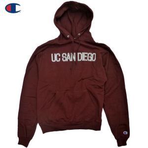 ハーバード大学やイェール大学等の東部の名門私立大学8校で構成される「アイビー・リーグ」と並び評される...