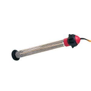 沸かし太郎 SCH-901(電気給湯器 湯沸かし器 IC ヒーター 保温 機器)|tricycle