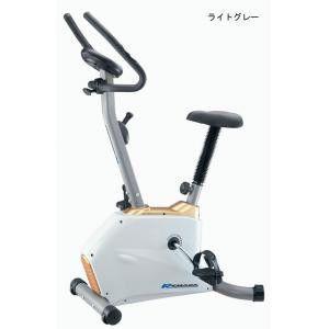 FB-170HP REMARK(リマーク) マグネットバイク (エアロバイク)|tricycle