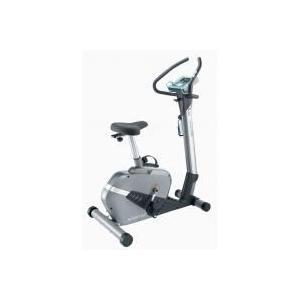 FB-890MHPII REMARK(リマーク) マグネットバイク (エアロバイク)|tricycle