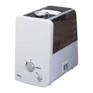 アビテラックス メカ式超音波加湿器(噴霧器 除菌 消臭 次亜塩素酸水 風邪 ウィルス 対策 予防)|tricycle