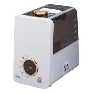 アビテラックス マイコン式超音波加湿器(噴霧器 除菌 消臭 次亜塩素酸水 風邪 ウィルス 対策 予防)|tricycle