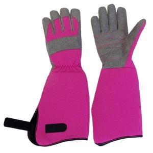 ソフトガーデングローブ(ガーデニング 園芸 手袋 グッズ 用品 UV 紫外線 日焼け 対策 予防 ガード)|tricycle