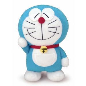 ドラえもんデスクトップぬいぐるみ(藤子・F・不二雄 Doraemon グッズ 日本 アニメ)|tricycle
