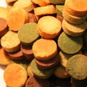 豆乳おからクッキー Four Zero 4種 1kg(パウダー 置き換え  糖質制限 ダイエット 食物繊維 満腹 食べ方 人気)|tricycle