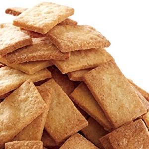 豆乳おからマクロビプレーンクッキー 1kg(パウダー 無添加 置き換え 糖質制限 ダイエット 食物繊維 満腹 食べ方 人気)|tricycle