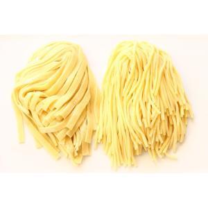 生パスタ 32食入り フェットチーネ(4食用)×4袋 リングイネ(4食用)×2袋 スパゲティー(4食用)×2袋|tricycle