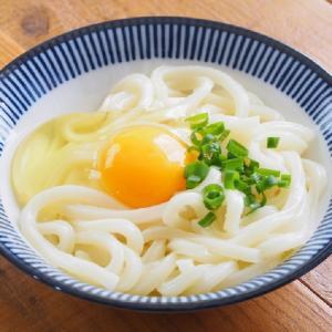 池上製麺所 るみばあちゃんのうどん 3食つゆ付き 5袋セット...
