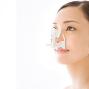 ビューティリフトハイノーズエクストラ(ノーズ クリップ 鼻筋 鼻補整器具 美鼻補正器具 鼻筋を高くする方法 美容 家電 便利 グッズ)|tricycle