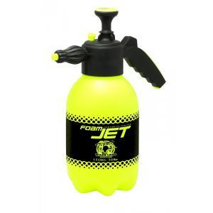 フォームジェット(2way ハンディ 洗車機  高圧洗浄 洗浄機 ジェット水流 掃除 便利 グッズ)|tricycle