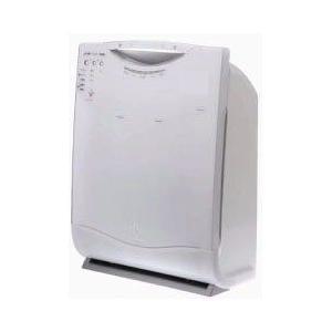 空気清浄機 プロヘルスケア SA409j(抗ウイルス 花粉 除菌 pm25 大気汚染 空気清浄機)|tricycle