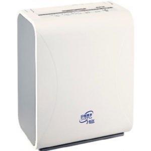 除菌水専用 空間清浄システム J-BOY(除菌水フィルター透過方式 加湿器 ウイルス 除菌 消臭 予防 PM2.5 対策)|tricycle