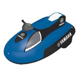 YAMAHA AQUA CRUISE アクアクルーズ(マリンスポーツ 水上 ボート 子供用 ジェットスキー ダイビング)|tricycle