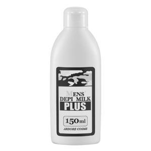 メンズデピミルクプラス 150ml(除毛クリーム 脱毛剤 除毛クリーム 人気 ムダ毛処理 メンズ)|tricycle