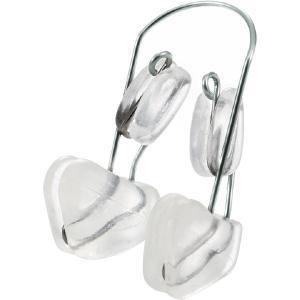 理想の鼻へ ツンデレラ(ノーズ クリップ 鼻筋キリリ 鼻補整器具 美鼻補正器具 整形外科)|tricycle