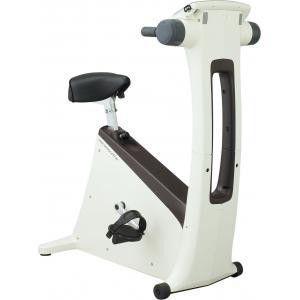 コンビ エアロバイクAI-EX(エアロバイク フィットネスバイク 筋トレ 機器)|tricycle