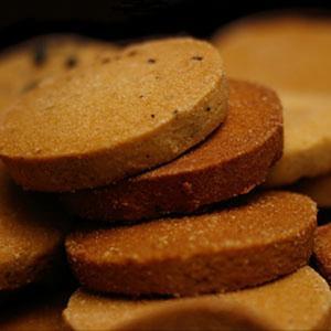 豆乳おからクッキー トリプル ZERO 1kg(おから パウダー クッキー 無糖 低カロリー 置換 ダイエット 食品 人気 ランキング)|tricycle