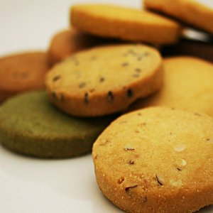 NEW豆乳おからゼロクッキー10種1kg(おからクッキー ダ...