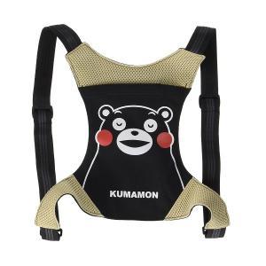 くまモンアイスバック アイスバック3(子供 幼児 熱中症対策 グッズ アイス クール ベスト 背中 脇 冷却 脱水症状)|tricycle