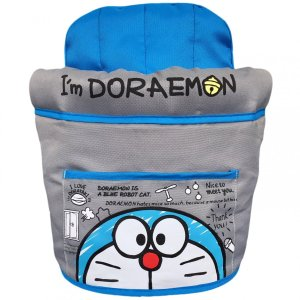 I'm Doraemon アイムドラえもん テーブルチェア(テーブルチェア ベビー 折り畳み テーブルに付けるタイプ)|tricycle