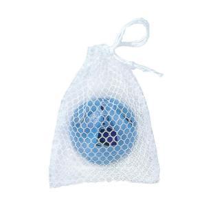 洗濯機にいれるだけでバイオがカビを防止。洗濯物の強力脱臭(室内干しの場合も同様)。洗濯槽外周のしつこ...