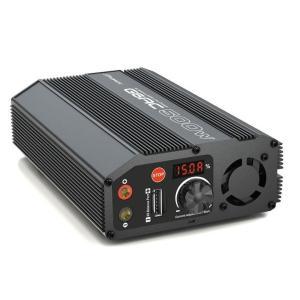 G-FORCE ジーフォース G6AC 500W AC充電器 6セルLiPo専用 G0243|tricycle