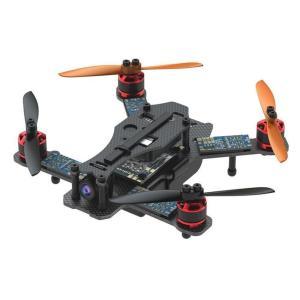 G-FORCE ジーフォース DR-H120 G0250 ドローン(ドローン カメラ付き 簡単操作 小型)|tricycle