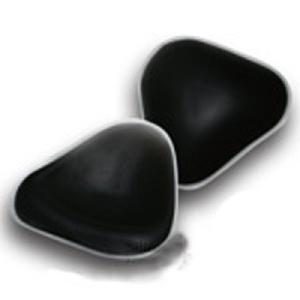 グランデ プラチナナイトベール(睡眠時 夜用 ブラパッド バストアップ 補正ブラ 垂れ胸)|tricycle