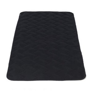 メディカーボン ベッドパッド  ダブル 約135×195cm(一般医療機器 温熱治療 器具 寝具 マット 炭素繊維 介護 用品) tricycle