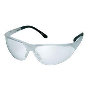 山本光学のアシストグラス(花粉 粉塵 ドライアイ 予防 対策 UV カット レンズ サングラス プロテクト 多機能 グラス) tricycle