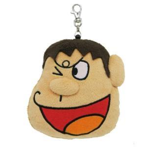 ドラえもん ジャイアンのびのびパスケース(グッズ 藤子・F・不二雄 Doraemon アニメ)|tricycle