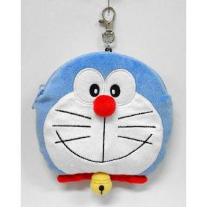 セキグチ ドラえもんのびのびパスケース(グッズ 藤子・F・不二雄 Doraemon アニメ)|tricycle