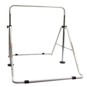 ブルワーカー 子供用健康鉄棒 PIO-1151(鉄棒 室内 子供 日本製 省スペース)|tricycle