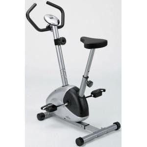 IMC-60C  マグネットバイク (エアロバイク)|tricycle