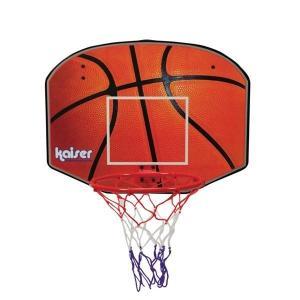 KW-577 カイザー kaiser バスケットボード60(バスケットボール ゴール 家庭用 簡易 壁掛け 組み立て シュート 練習用)|tricycle