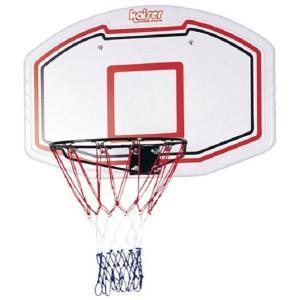 KW-583 カイザー kaiser バスケットボード90(バスケットボール ゴール 家庭用 簡易 壁掛け 組み立て シュート 練習用)|tricycle