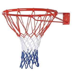 KW-649 カイザー kaiser バスケットゴールセット(バスケットボール ゴール 家庭用 簡易 壁掛け 組み立て シュート 練習用)|tricycle