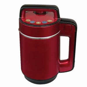スープメーカー(スープジャー 自動調理 おかゆ お粥 炊飯器 ポット おもゆ キッチン用品 便利)|tricycle
