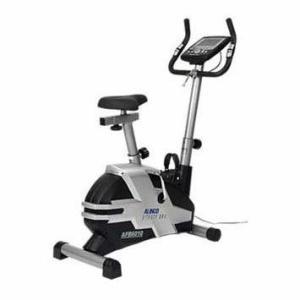 アルインコ プログラムバイク6010 AFB6010 (エアロバイク 折りたたみ)|tricycle