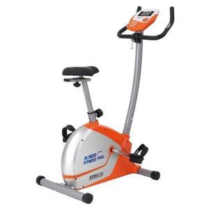 アルインコ プログラムバイク6112 AFB6112(エアロバイク フィットネスバイク)|tricycle