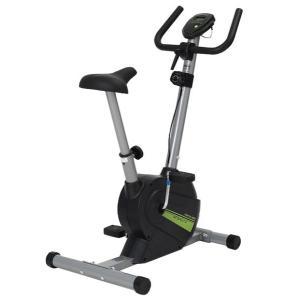 アルインコ エアロマグネティックバイク4013 AFB4013(エアロバイク フィットネスバイク)|tricycle