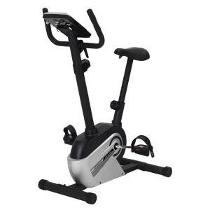 アルインコ エアロマグネティックバイク5013 AFB5013(エアロバイク フィットネスバイク)|tricycle