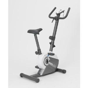 アルインコ エアロマグネティックバイク4113 AFB4113(エアロバイク 折りたたみ 式)|tricycle