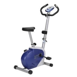 アルインコ エアロマグネティックバイク4114 AFB4114(エアロ フィットネス バイク 心拍数 折りたたみ)|tricycle