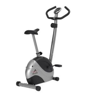 アルインコ エアロマグネティックバイク4015 AFB4015(エアロ フィットネス バイク ハンドル 角度調整)|tricycle