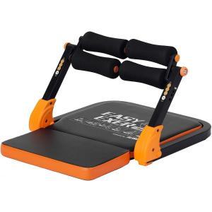 アルインコ イージーエクサ ツイン EXG057D(筋トレ器具 チューブ グッズ 腹筋 運動器具 腹筋マシーン トレーニング)|tricycle