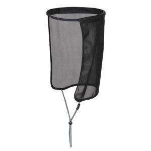 えり首日よけ 大人用(uvカット 日焼け防止 スカーフ マフラー 紫外線 予防 対策 フェイス ネック ケア 帽子 熱中症 グッズ)|tricycle