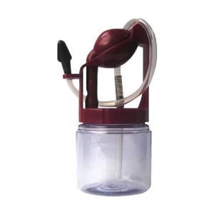 タイヨー ハナシャワー(鼻 うがい 洗浄器 ハウスダスト 花粉 アレルギー性鼻炎 対策 グッズ 携帯用 コンパクト)|tricycle