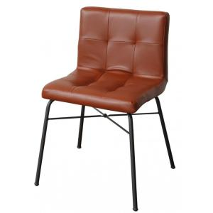 anthem アンセム Chair(チェアー 椅子  おしゃれ 1人掛け オフィス 書斎 ラウンジ パーソナル チェア カフェ風)|tricycle