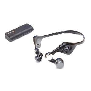 エムケー電子 みみもとホンTV ES-600GT グレー(補聴器 集音器 シルバー用品 エムケー電子 みみもとくん)|tricycle